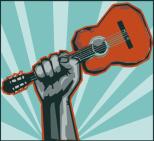 GuitarRevolutionIcon